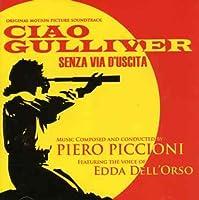 Ciao Gulliver/Senza Via D'us