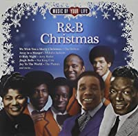 Music of Your Life R&B Christmas