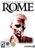 Europa Universalis Rome (輸入版)