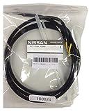 NISSAN (ニッサン) NOTE (ノート) ドアミラー自動格納装置 HRGA0 B5570-3VA0A