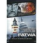 ファトゥワ [レンタル落ち]