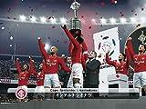 「ワールドサッカー ウイニングイレブン 2011 (WORLD SOCCER Winning Eleven 2011)」の関連画像
