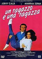 Un Ragazzo E Una Ragazza [Italian Edition]