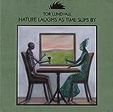 Nature Laughs.. -Box Set-/