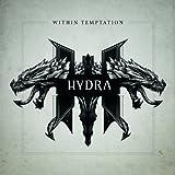 Hydra 画像
