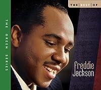 Best of Freddie Jackson