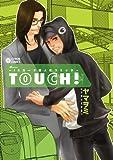 ~ICカード擬人化コミック~ TOUCH! (シトロンコミックス)