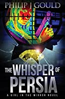 The Whisper of Persia (Girl in the Mirror)