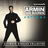 Armin Anthems (Ultimate Singles Collected) 画像