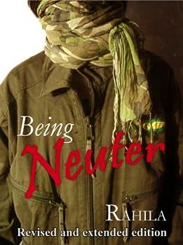 Being Neuter (English Edition)