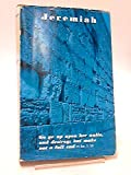 Jeremiah Through the Centuries (Wiley Blackwell Bible Commentaries)