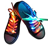 51Jbfwl0eeL. SL160 - 【レビュー】最近FTで買った光物3点簡易レビュー「LEDハット」「LEDキャップ」「LEDフィンガー」最強のパリピグッズはどれ?光るシューズや靴紐もあり