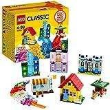 レゴ(LEGO)クラシック アイデアパーツ 建物セット 10703