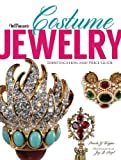 Warman's Costume Jewelry: Identification and Price Guide 画像