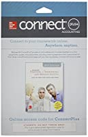 Connect 2-Semester Access Card for McGraw-Hill's Taxation of Individuals and Business Entities, 2015 Edition