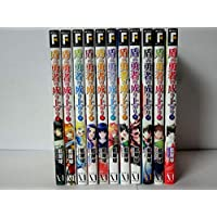 盾の勇者の成り上がり コミック 1-11巻セット