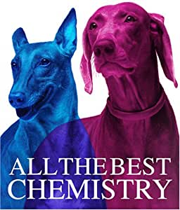 ALL THE BEST (初回限定盤)(DVD付)