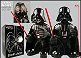 VCD STAR WARS DARTH VADER ダース・ベイダー (TM)/