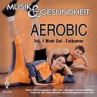 Musik Und Gesundheit 20