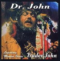 Trader John