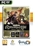 Neverwinter nights deluxe (PC) (???)