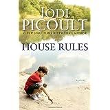 House Rules: A Novel