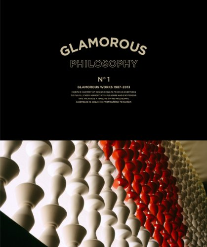 GLAMOROUS PHILOSOPHY NO.1の詳細を見る
