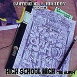 HIGH SCHOOL HIGH! ~高校生RAP!!!