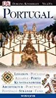 Portugal: Lissabon, Pousadas, Algarve, Porto, Kunsthandwerk, Architektur, Portwein, Festivals, Straende, Fado