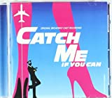 Catch Me If You Can (Original Broadway Cast Recording) 画像