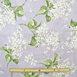 *リバティプリント生地 Archive Lilac3635189-15A 【×50cm】
