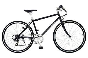 セブンイレブン シェア自転車 5000台に関連した画像-08