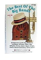 Big Band Vol.1