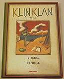 Klin klan (ミキハウスの絵本)