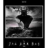 TOUR アトム 未来派 No.9 -FINAL- <通常盤Blu-ray >