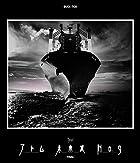 TOUR アトム 未来派 No.9 -FINAL- <通常盤Blu-ray >(在庫あり。)