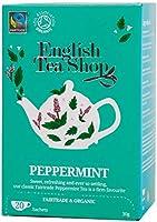 Peppermint 20P ペーパーボックス