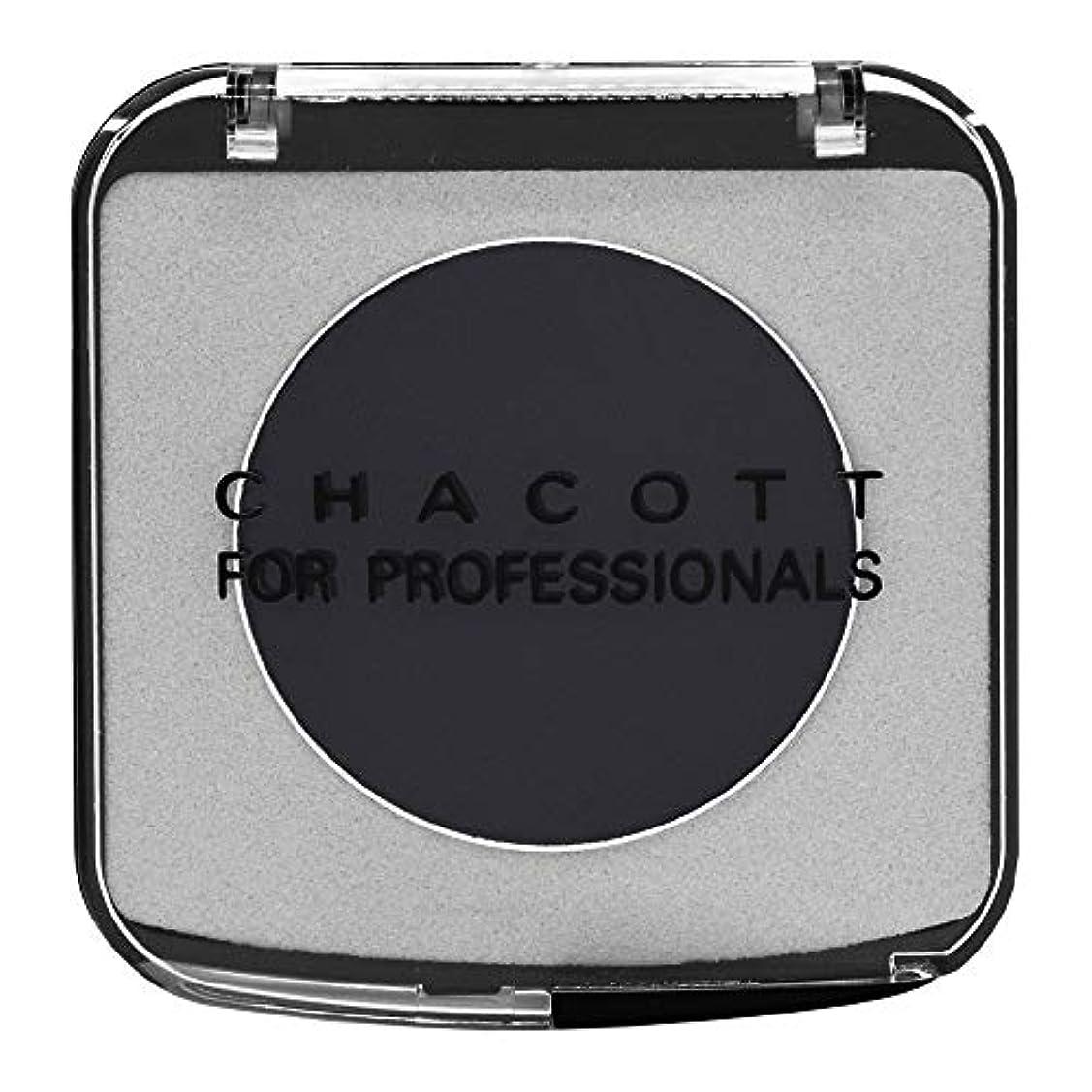 ご注意表面写真を描くCHACOTT<チャコット> カラーバリエーション 628.ブラック