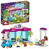 レゴ(LEGO) フレンズ ハートレイクシティのパン屋さん 41440