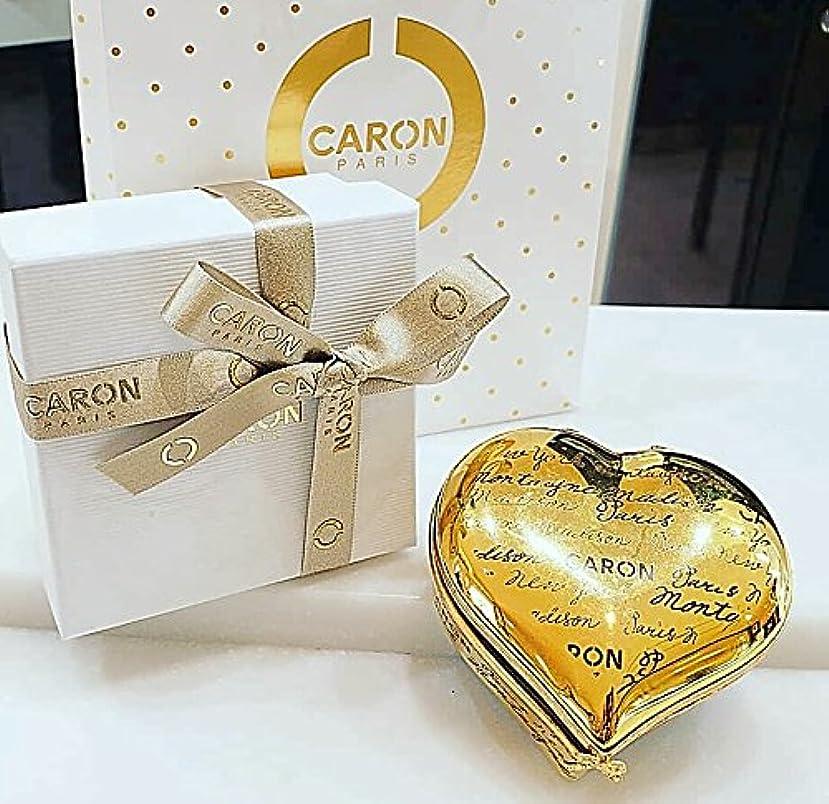 省色合い望みCARON キャロン バスパール