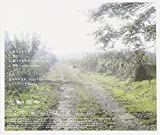 恋スルキモチ(初回限定盤A)(DVD付)
