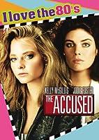 Accused (1988) (2pc) (Bonc Ws Dub Spec Sub Ac3) [DVD] [Import]