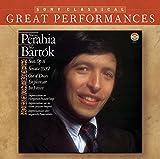 Piano Sonata: Great Performances