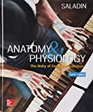 Cover of VALUE PACK: ANATOMY & PHYSIOLOGY + CONNECT
