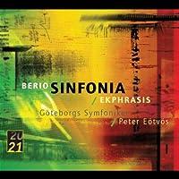 Sinfonia Ekphrasis (Dig)