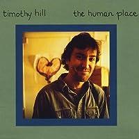 Human Place