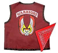 The Warriors OUTERWEAR メンズ US サイズ: XX-Large