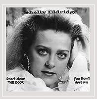 Shelly Eldridge