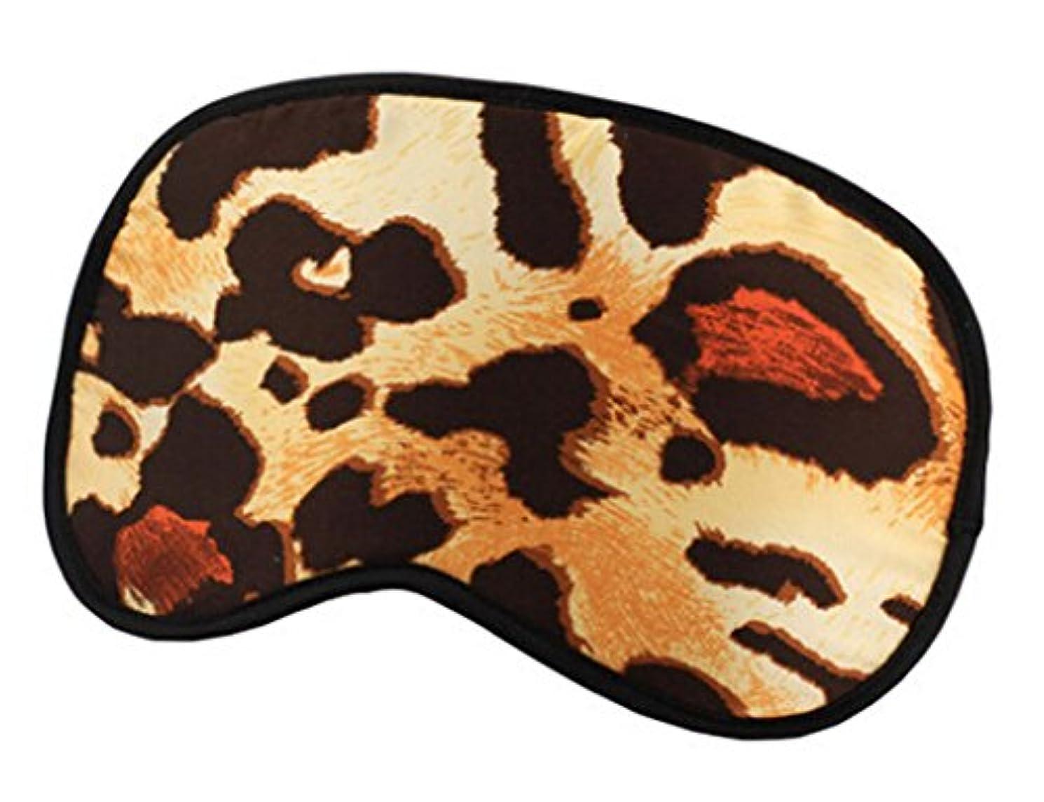 彼らのもの変色する受けるラブリーアイマスク桑のシルクアイシェード睡眠アイマスクスタイルB
