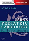 Pediatric Cardiology for Practitioners: Expert Consult - Online and Print (English Edition) 画像
